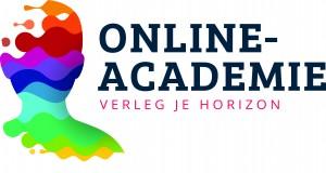 logo-online-academie-cmyk
